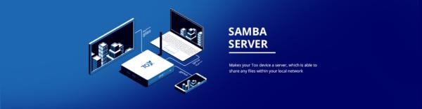 Samba_TOX (2)